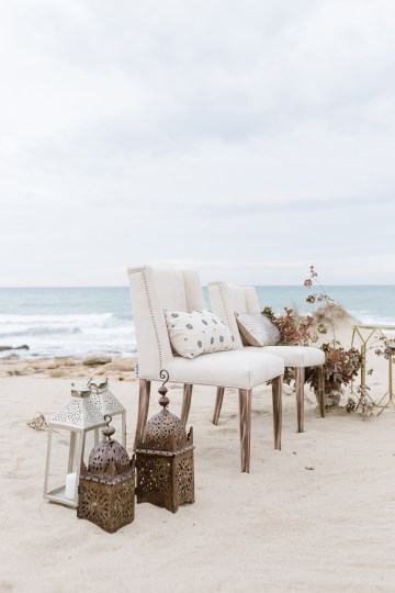 Couture Wedding Inspiration from the Beaches of Apulia – Le Velo Fotografia 7