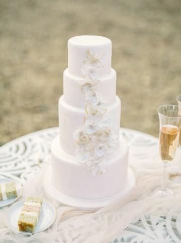 Gorgeous French Chateau de Bouthonvilliers Wedding Inspiration – Wike Zijlstra Photography 49