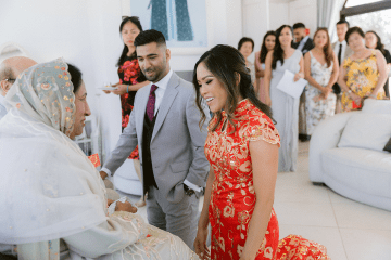 Portugal Destination Wedding with Chinese Traditions – Portugal Wedding Photographer 3