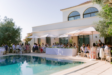 Portugal Destination Wedding with Chinese Traditions – Portugal Wedding Photographer 8
