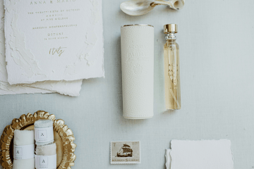 High-Fashion Ostuni Puglia Wedding Inspiration – Koko Photography 10