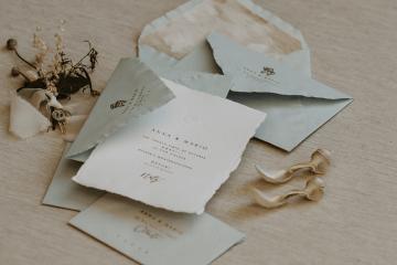 High-Fashion Ostuni Puglia Wedding Inspiration – Koko Photography 2