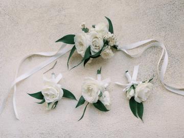 Stunning Intimate Amalfi Coast Destination Wedding – Detito Fhotografie – Marry Me on Lake Como 3