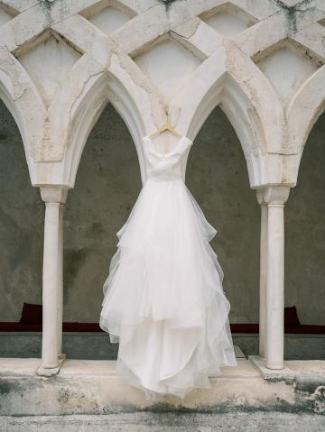 Stunning Intimate Amalfi Coast Destination Wedding – Detito Fhotografie – Marry Me on Lake Como 9