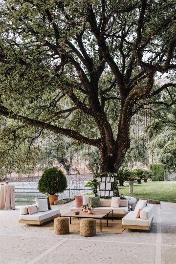 Stunning Rustic Mallorca Destination Wedding – Paco and Aga Photography 29