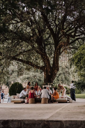 Stunning Rustic Mallorca Destination Wedding – Paco and Aga Photography 33