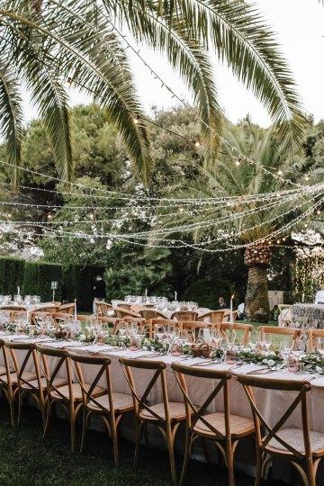 Stunning Rustic Mallorca Destination Wedding – Paco and Aga Photography 42
