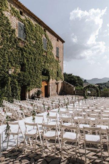 Stunning Rustic Mallorca Destination Wedding – Paco and Aga Photography 9