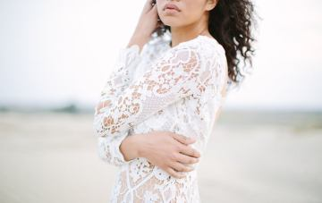 Wedding Dresses Ideas And Inspiration We Think You Ll Love