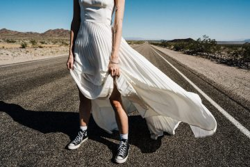 EandW Couture 2021 Summer Haze California Wedding Dress Collection for the Fun Cool Bride – Bridal Musings 46