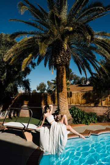 EandW Couture 2021 Summer Haze California Wedding Dress Collection for the Fun Cool Bride – Bridal Musings 53