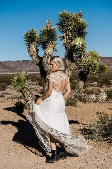 EandW Couture 2021 Summer Haze California Wedding Dress Collection for the Fun Cool Bride – Bridal Musings 62