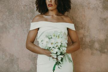 Beautiful Sicilian Wedding Inspiration at Villa di Bella on Mt Etna – Deborah Lo Castro Photography 15
