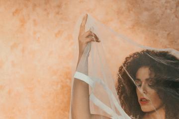 Beautiful Sicilian Wedding Inspiration at Villa di Bella on Mt Etna – Deborah Lo Castro Photography 17
