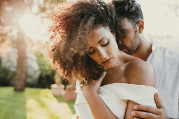 Beautiful Sicilian Wedding Inspiration at Villa di Bella on Mt Etna – Deborah Lo Castro Photography 19