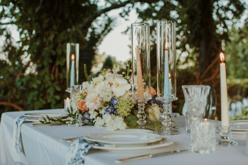 Beautiful Sicilian Wedding Inspiration at Villa di Bella on Mt Etna – Deborah Lo Castro Photography 21