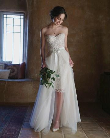 Ellen Wise Couture 2021 Custom Couture Wedding Dresses – Bridal Musings – Audrey Dress 3