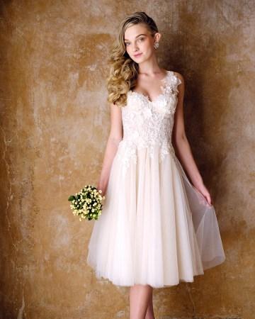 Ellen Wise Couture 2021 Custom Couture Wedding Dresses – Bridal Musings – Emmaline Dress 1