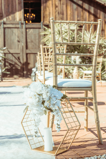 Rustic Indian Micro Wedding – Stonehurt Wedding Venue – Leilani Weddings – West Imagery Photography – PrettyParty Floral 17