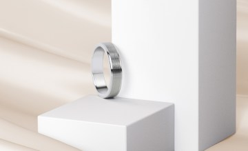 Diamond Nexus Affordable Ethical Lab Grown Diamond Engagement Rings – Bridal Musings 5