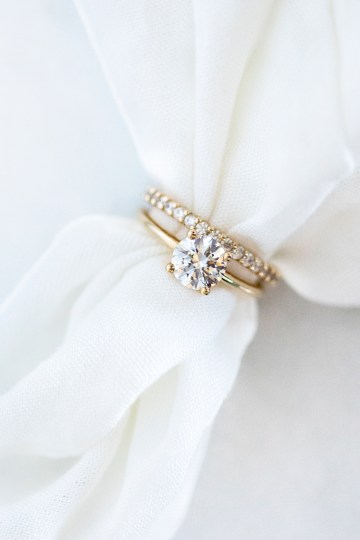 Diamond Nexus Ethical and Affordable Engagement Rings and Wedding Rings – Bridal Musings 1