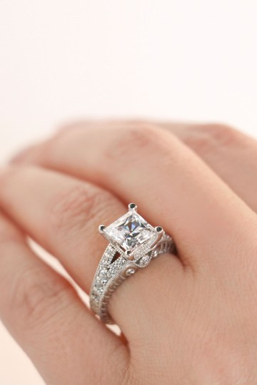 Diamond Nexus Ethical and Affordable Engagement Rings and Wedding Rings – Bridal Musings 3