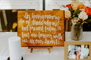 Intimate Backyard Indian Wedding – Carmelisse Photography – Leilani Weddings 13