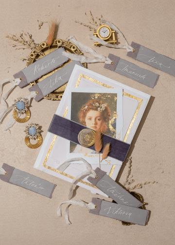Sexy and Luxurious Puglia Wedding Inspiration – Bottega53 – Impression Villas and Weddings – Tenuta Mose 1