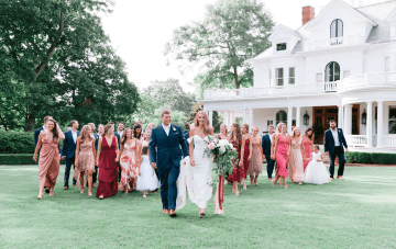 What Happens When A Former Colts Reporter Marries An NFL Coach…