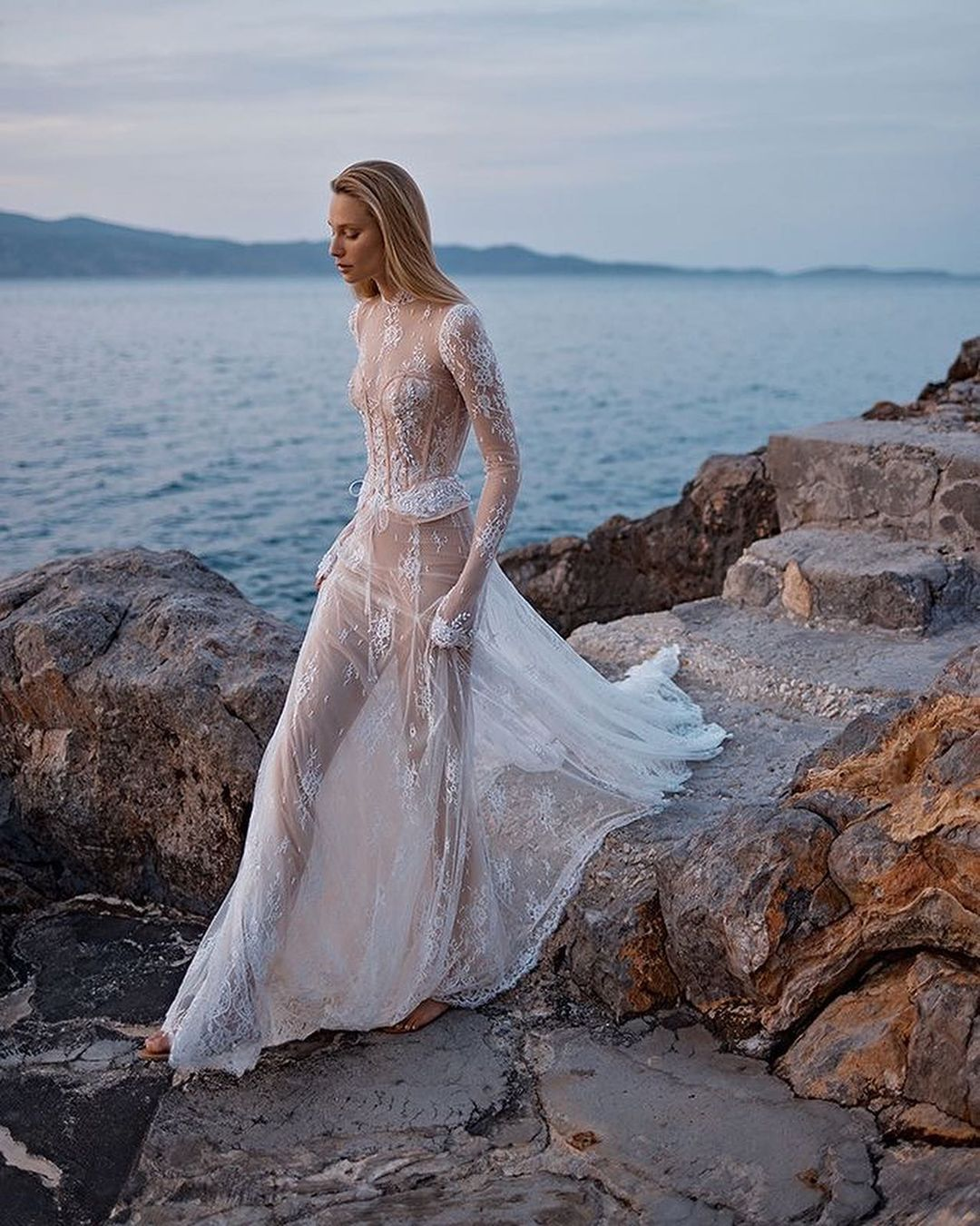 The 18 Best Wedding Dresses According to Our Editors