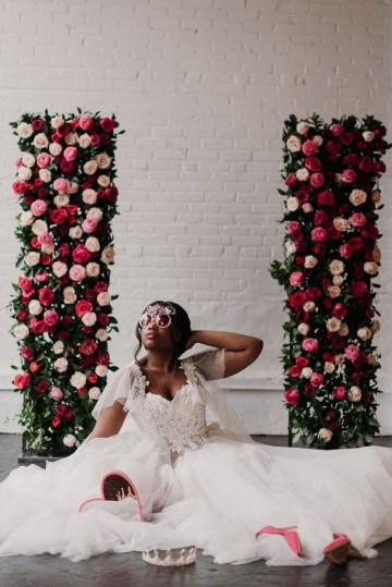 Lyra Vega Online Wedding Dresses Made-to-Measure Under 1200 – Bridal Musings 10