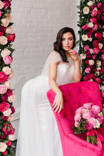Lyra Vega Online Wedding Dresses Made-to-Measure Under 1200 – Bridal Musings 13