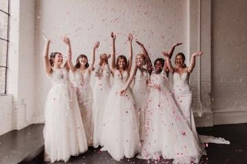 Lyra Vega Online Wedding Dresses Made-to-Measure Under 1200 – Bridal Musings 2