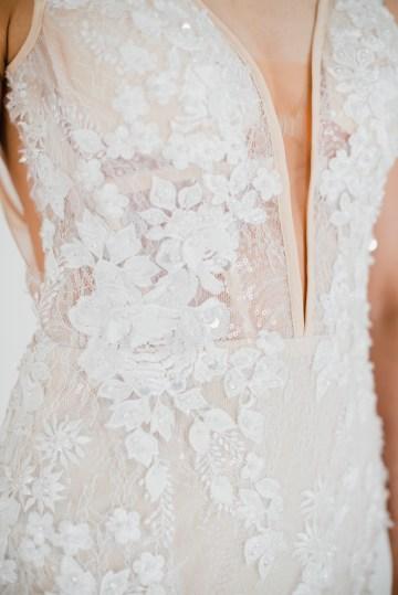 Lyra Vega Online Wedding Dresses Made-to-Measure Under 1200 – Bridal Musings 22
