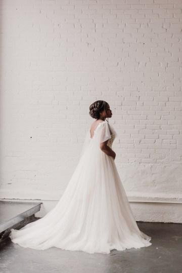 Lyra Vega Online Wedding Dresses Made-to-Measure Under 1200 – Bridal Musings 25