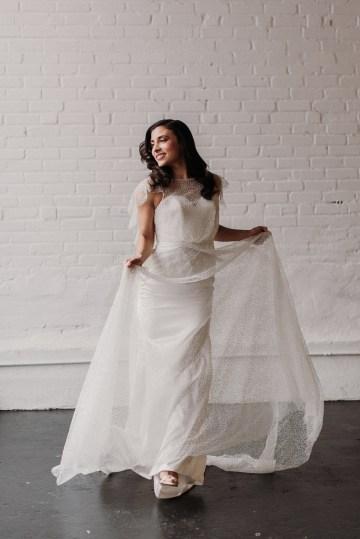 Lyra Vega Online Wedding Dresses Made-to-Measure Under 1200 – Bridal Musings 30