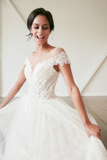 Lyra Vega Online Wedding Dresses Made-to-Measure Under 1200 – Bridal Musings 50