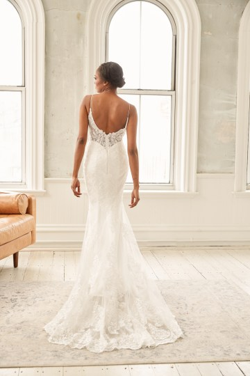 Lyra Vega Online Wedding Dresses Made-to-Measure Under 1200 – Bridal Musings 62
