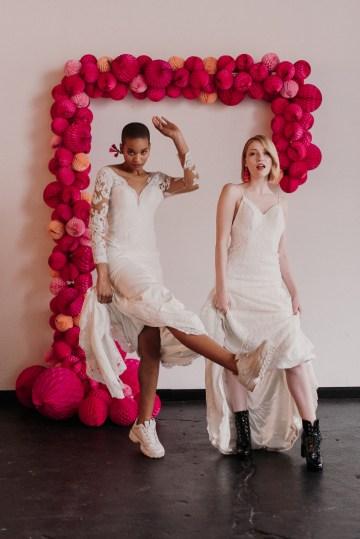 Lyra Vega Online Wedding Dresses Made-to-Measure Under 1200 – Bridal Musings 9