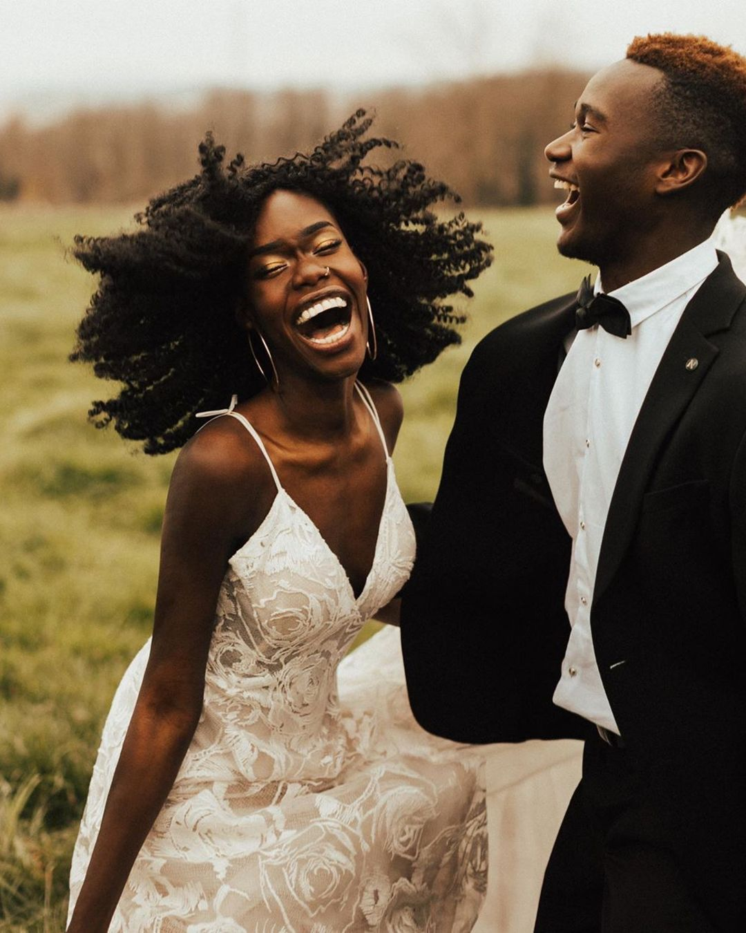 How-to-Manage-First-Dance-Wedding-Jitters-Bridal-Musings-DJ-Malike-6 How To Manage Wedding First Dance Jitters