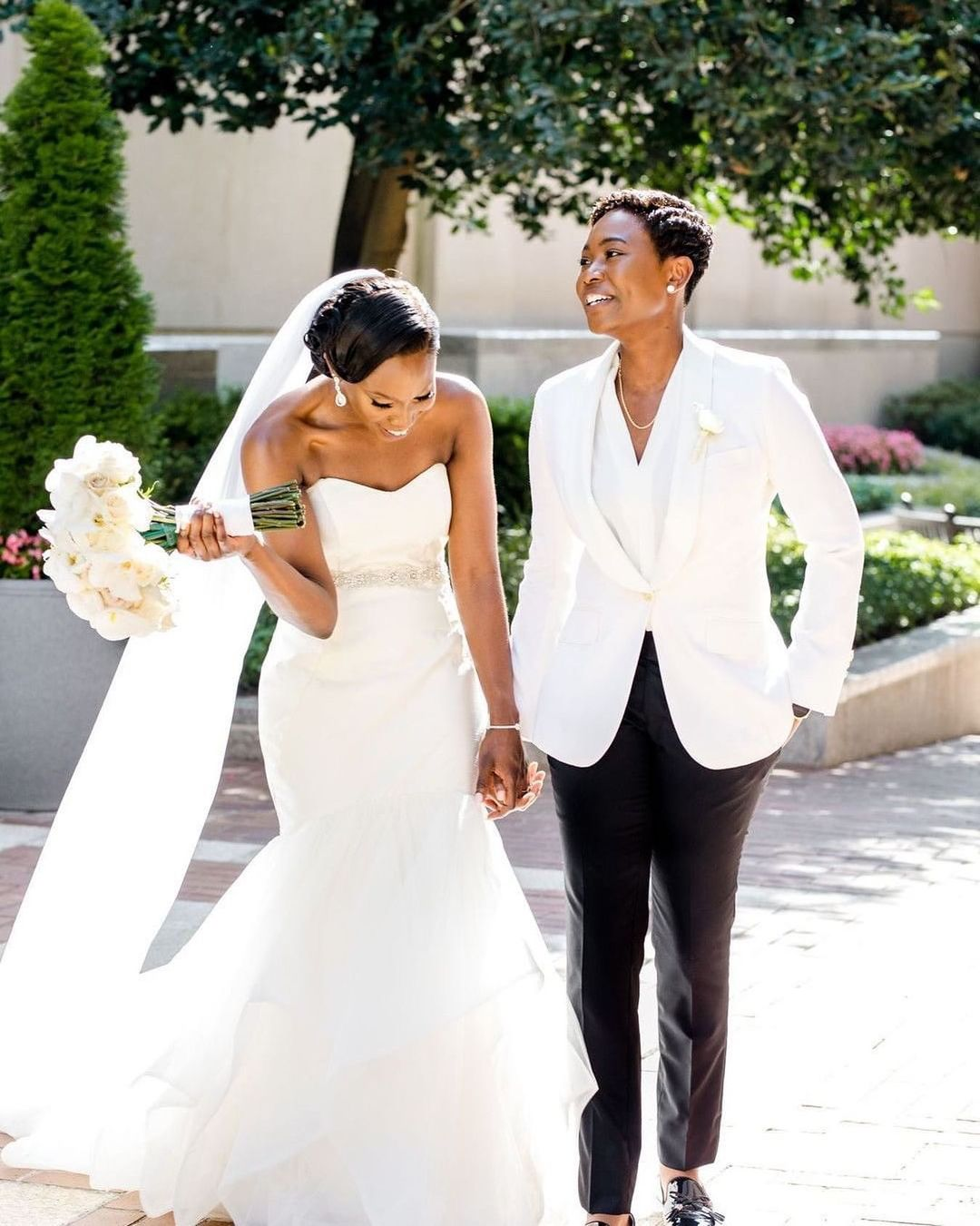 How-to-Manage-First-Dance-Wedding-Jitters-Bridal-Musings-DJ-Malike-8 How To Manage Wedding First Dance Jitters