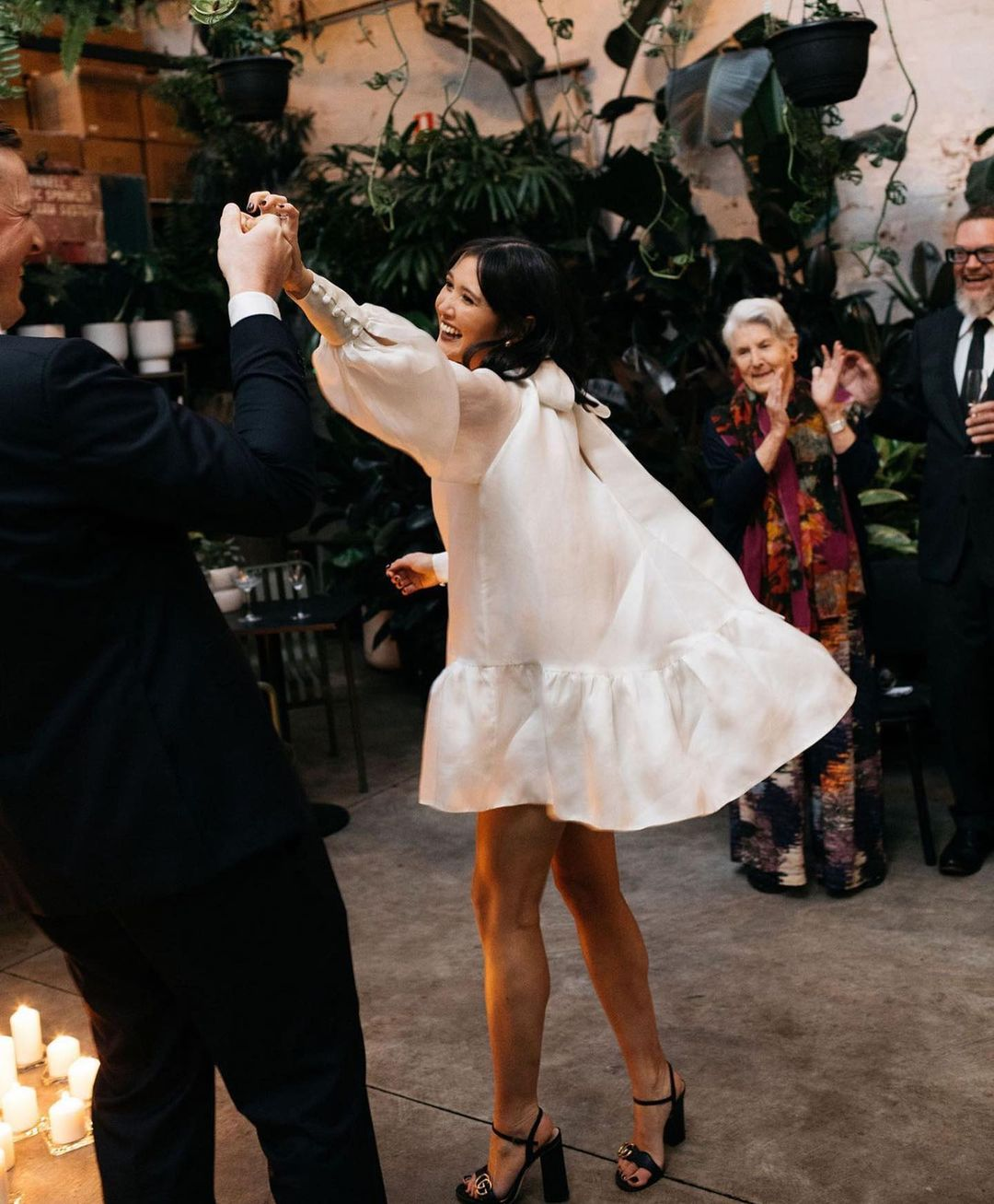 How-to-Manage-First-Dance-Wedding-Jitters-Bridal-Musings-DJ-Malike-9 How To Manage Wedding First Dance Jitters