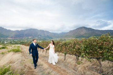 Monica Dart Photography – Mont Rochelle South Africa – The Best Wedding Destinations and Venues in Africa – Exalt Africa – Love From Mwai – Bridal Musings 1