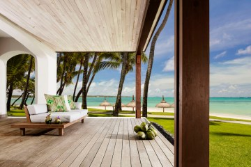 One and Only Le Saint Geran in Mauritius – The Best Wedding Destinations and Venues in Africa – Exalt Africa – Love From Mwai – Bridal Musings 3