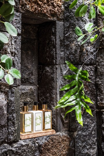 One and Only Le Saint Geran in Mauritius – The Best Wedding Destinations and Venues in Africa – Exalt Africa – Love From Mwai – Bridal Musings 4