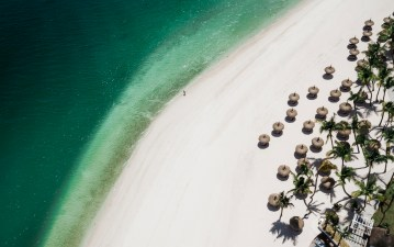 One and Only Le Saint Geran in Mauritius – The Best Wedding Destinations and Venues in Africa – Exalt Africa – Love From Mwai – Bridal Musings 7