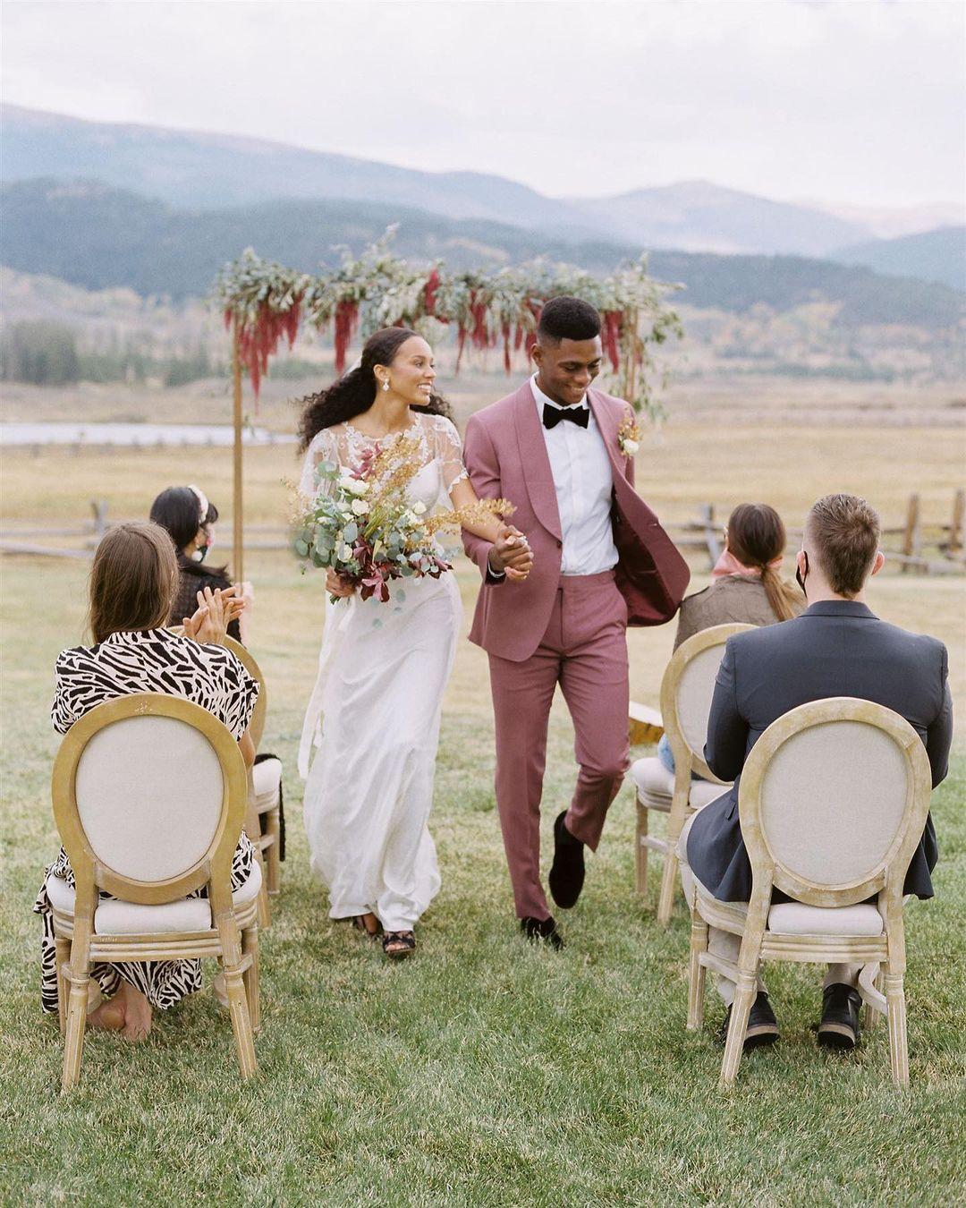 Wedding-Rehearsal-Dinner-Alternatives-Bridal-Musings Do I Have To Have A Wedding Rehearsal (& Dinner?)