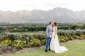 Wesley Vorster Photography – Mont Rochelle South Africa – The Best Wedding Destinations and Venues in Africa – Exalt Africa – Love From Mwai – Bridal Musings 2
