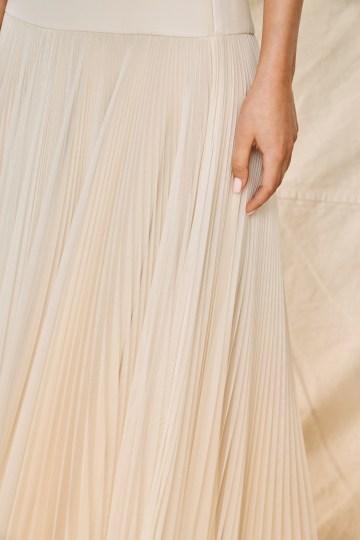 Martha Suarez 2022 Wedding Dress and Bridal Separates Collection – Bridal Musings 21