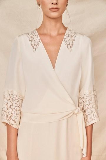 Martha Suarez 2022 Wedding Dress and Bridal Separates Collection – Bridal Musings 25